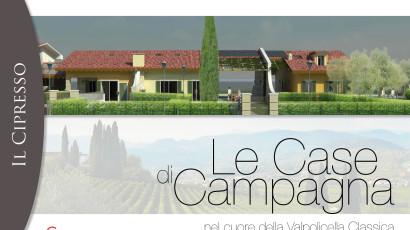 Le Case di Campagna